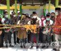 Wabup Sidoarjo Ingatkan Kinerja Pelayanan Desa Lebih Ditingkatkan