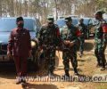 Aksi Pencegahan Terorisme Warnai TMMD Ke-109 Kodim 0812