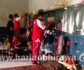Rutan Geledah Kamar Tahanan, Dapati Alat Cukur dan Korek Api