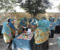 PKK Kota Probolinggo Studi Banding ke Kabupaten  Banyuwangi