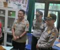 Aksi Heroik Polisi Bojonegoro Bantu Ibu Melahirkan di Kawasan Hutan