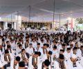 2.000 Orang Istighosah dan Doa Bersama untuk Kondusifitas Sidoarjo