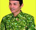 Pengurus Harian Pertanyakan Musda Golkar Sidoarjo