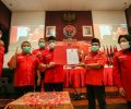 Eri-Armudji Teken Komitmen Politik, Wajib Sejahterakan Wong Cilik