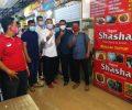 Keraguan Terjawab, Warga Sukolilo Optimis Eri Cahyadi Bikin Surabaya Keren di Mata Dunia