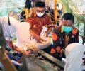 Jelang HUT Ke-20, Pemkot Batu Jaga Tradisi dengan Ziarah Leluhur