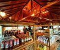 Bantu Produk Hasil IKM, NK Cafe Kabupaten Malang Buka Galeri Karya Anak Bangsa