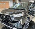 Penampilan Toyota Avanza Veloz 2021 Terbaru Bocor di Medsos