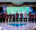Indonesia Jadi Pusat Industri Produk Halal dan Kiblat Fesyen Muslim Dunia