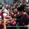 Presiden Ajak Muhammadiyah Perkuat Karakter Bangsa