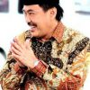 Wakil Bupati Nur Ahmad Tekankan Pengusaha Sidoarjo Jaga Lingkungan