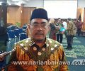 Presiden Jokowi Diminta Segera Tetapkan Nama Sekjen KPU