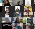 Factsheet Wisata Lintas Virtual September Seru bersama House of Sampoerna