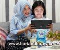 FFI Tingkatkan Peran Aktif Guru-Orang Tua terhadap Literasi Gizi