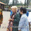 Bupati Probolinggo Inginkan TP4D Memberikan Ketenangan Lahir Batin